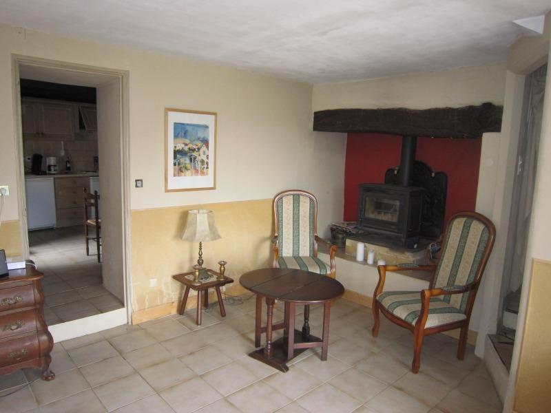 Vente maison / villa Coux et bigaroque 162000€ - Photo 6