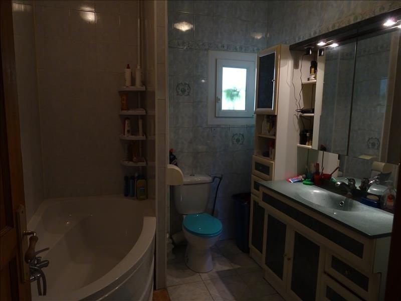 Vente maison / villa Sarcelles 367000€ - Photo 8