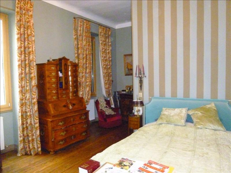 Vente de prestige maison / villa Nimes 1350000€ - Photo 10