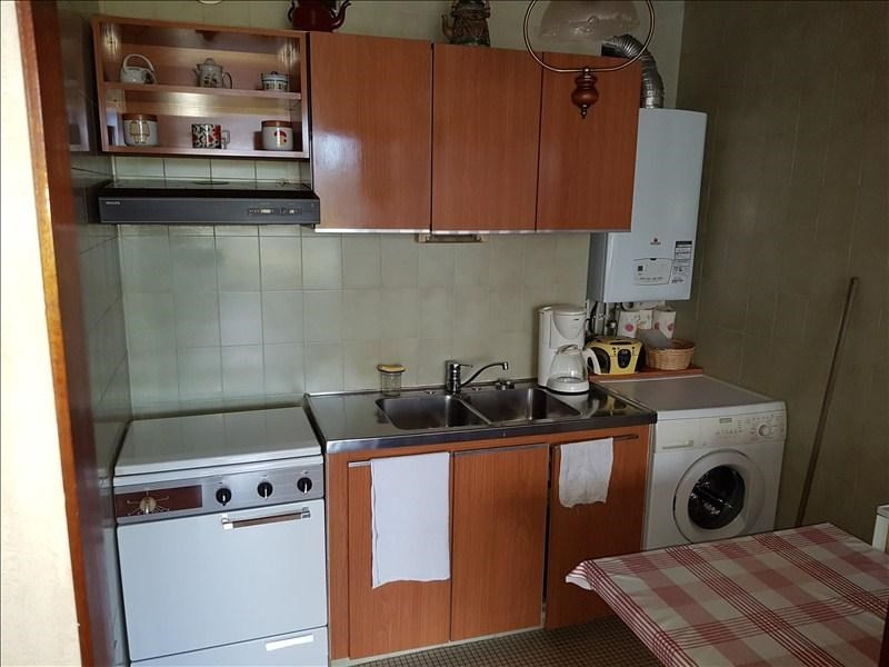 Sale apartment Pau 79 500€ - Picture 2