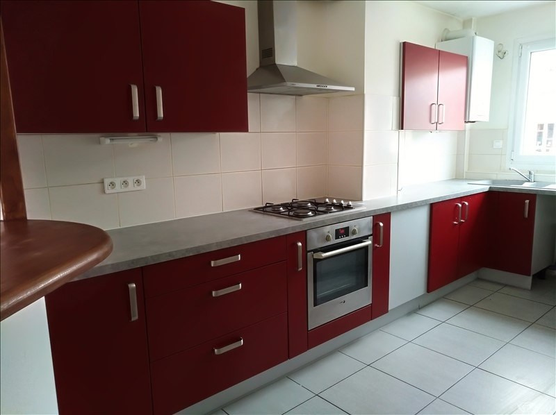 Vente appartement Gan 119000€ - Photo 2