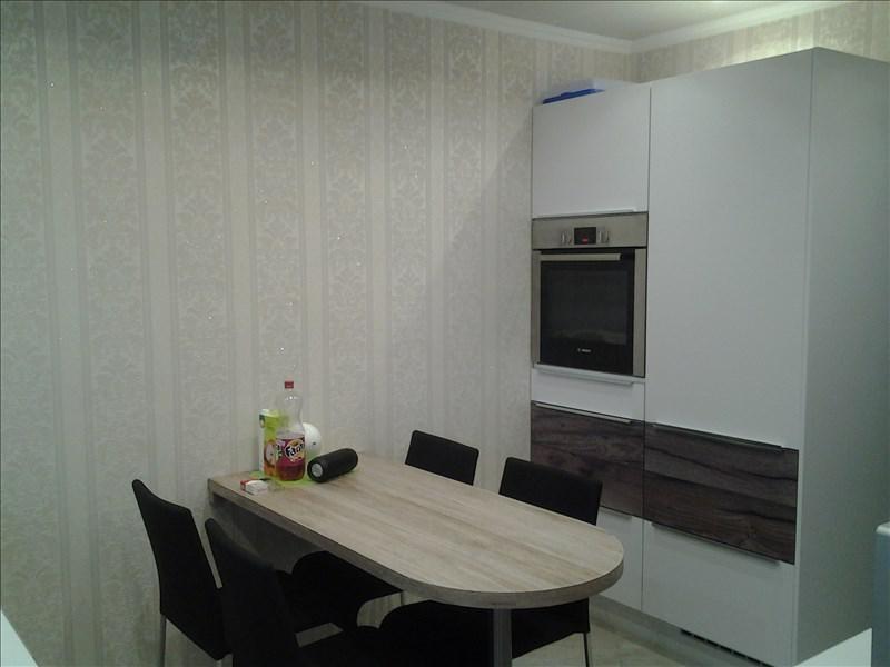 Sale apartment Blois 145000€ - Picture 7