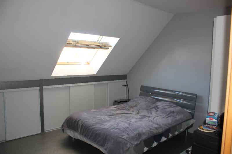 Vente maison / villa Sainte cecile 450000€ - Photo 8