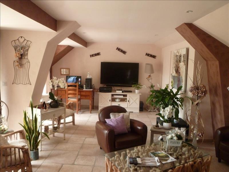 Vente maison / villa Saint martin d'heuille 267000€ - Photo 1