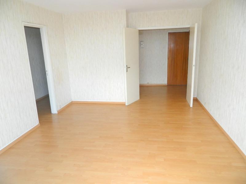 Sale apartment Meaux 138000€ - Picture 1