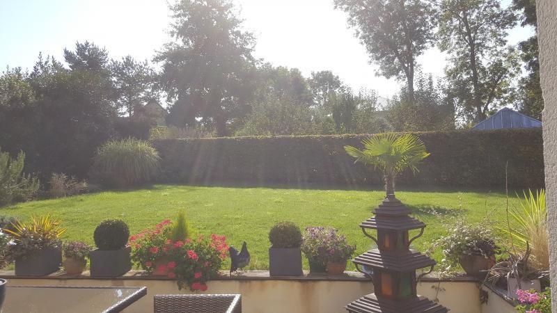 Vente de prestige maison / villa Caen 489000€ - Photo 2