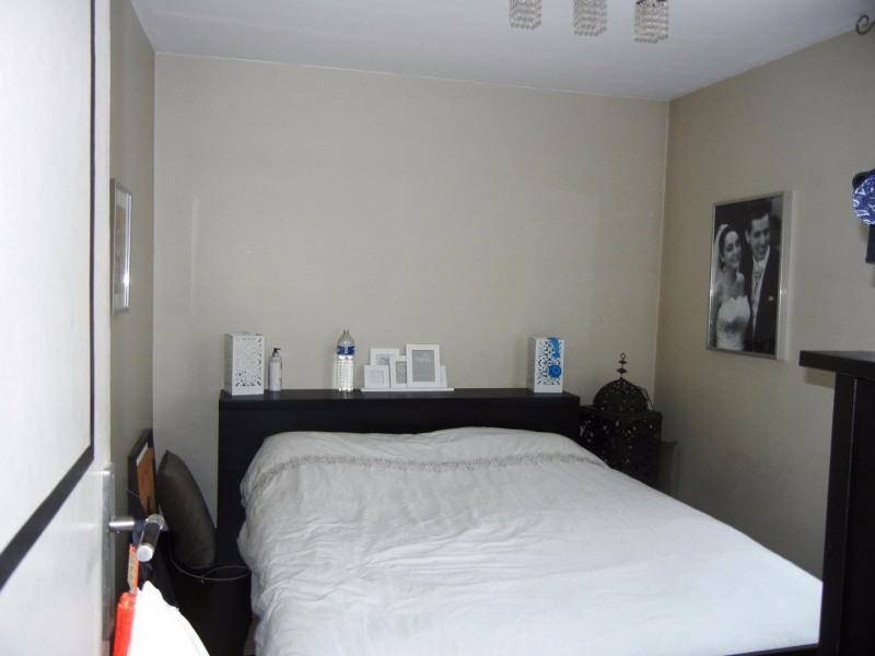 Vente appartement Maisons alfort 325000€ - Photo 7