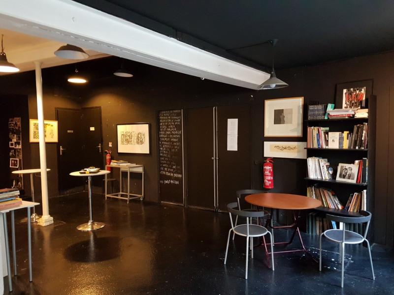 Vente de prestige maison / villa Montreuil 1380000€ - Photo 4
