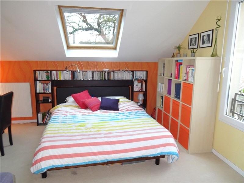 Vente maison / villa St ouen l aumone 282700€ - Photo 3
