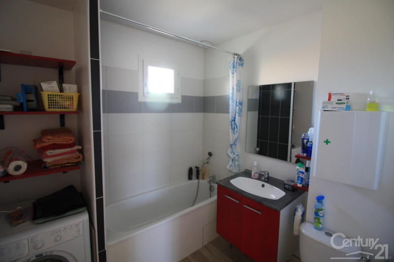 Vente appartement La salvetat st gilles 169000€ - Photo 6