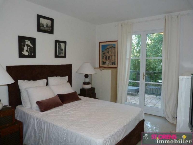 Deluxe sale house / villa Toulouse coteaux 690000€ - Picture 9