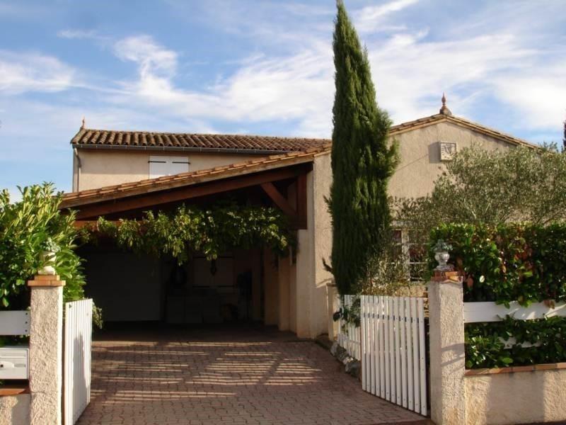Sale house / villa Lescure d albigeois 175000€ - Picture 2