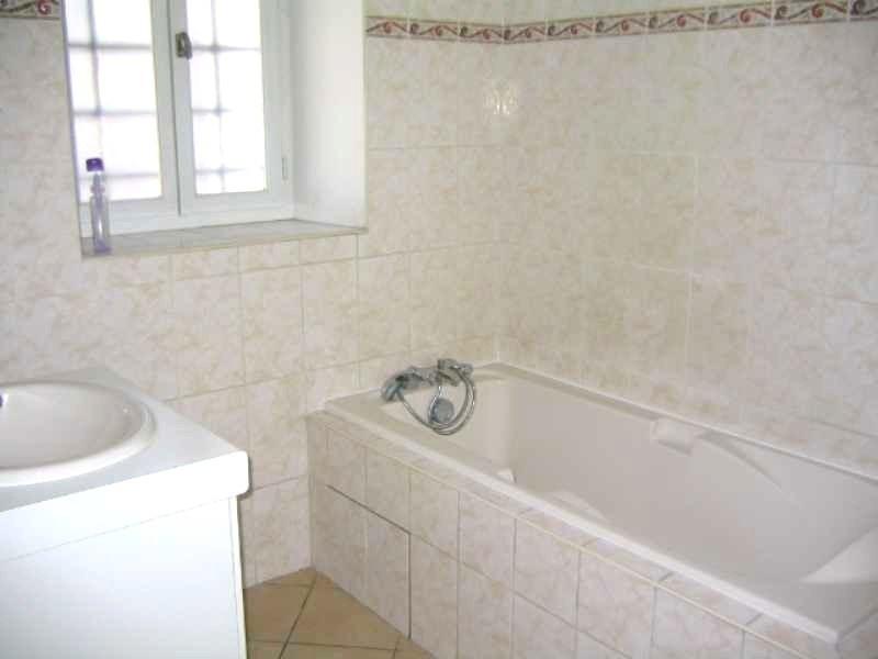Location appartement Aubenas 481€ CC - Photo 9