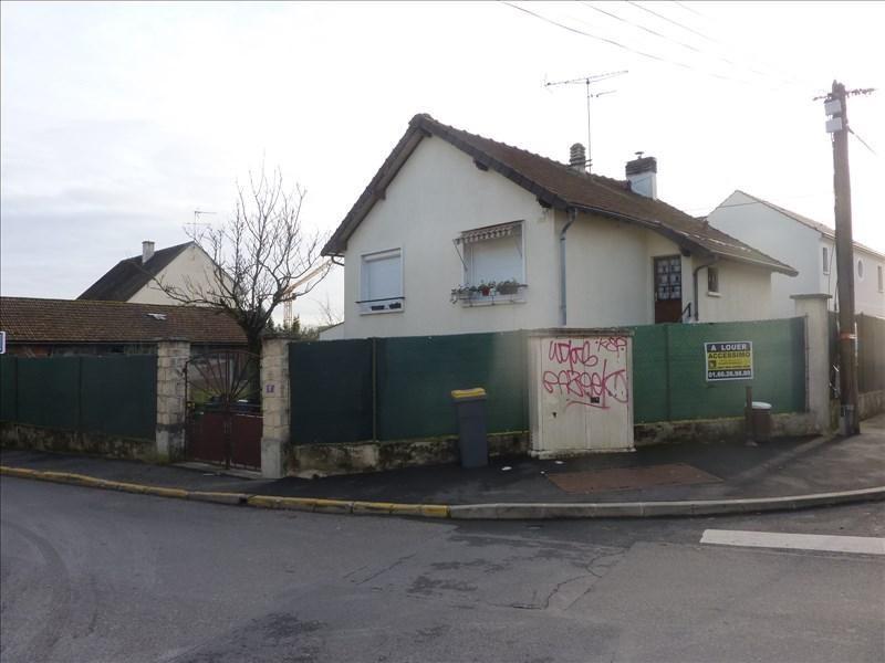 Affitto casa Claye souilly 1150€ CC - Fotografia 6