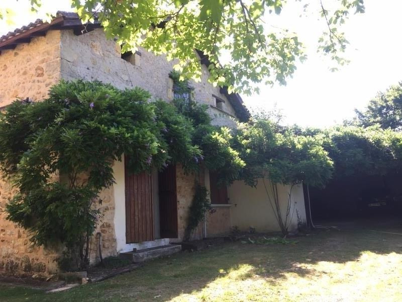 Vente maison / villa Les leches 343 000€ - Photo 3