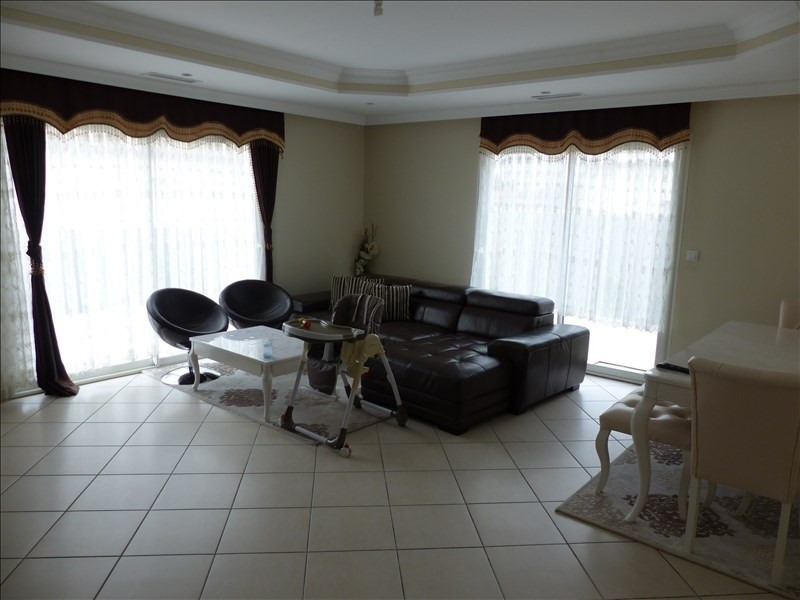 Sale house / villa Beziers 260000€ - Picture 2