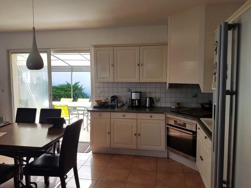 Vente maison / villa Olonne sur mer 304500€ - Photo 4