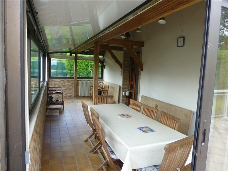 Verkoop  huis Villennes/ medan 595000€ - Foto 3