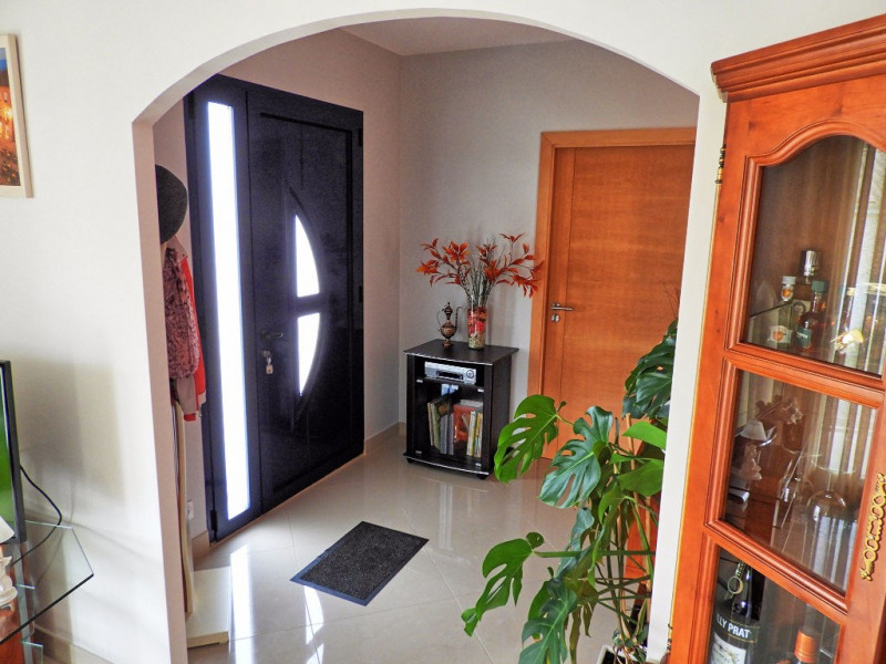 Sale house / villa Saint palais sur mer 438 900€ - Picture 3