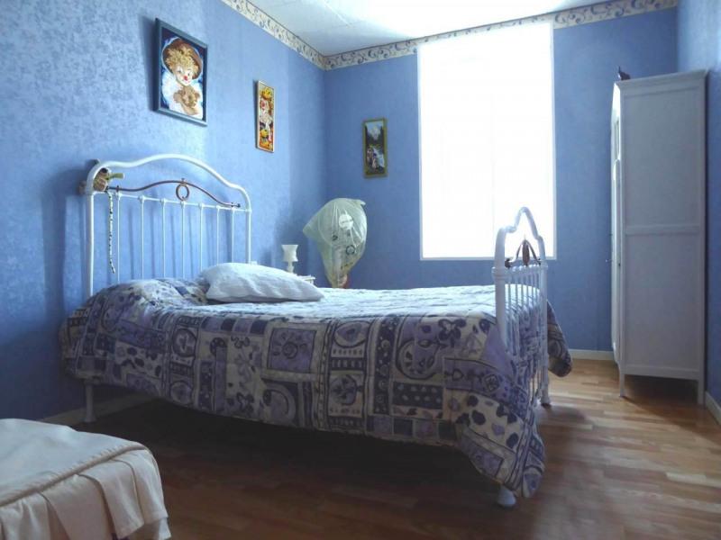 Sale house / villa Gimeux 190000€ - Picture 8