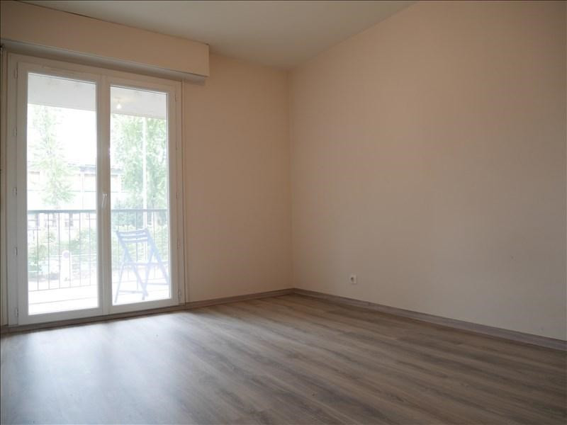 Vendita appartamento Annemasse 150000€ - Fotografia 4