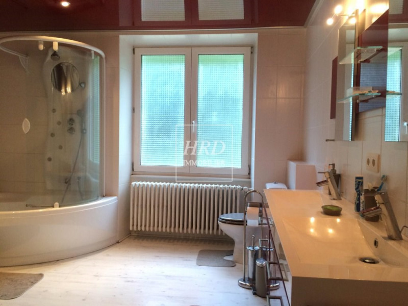 Sale apartment Wasselonne 127000€ - Picture 5