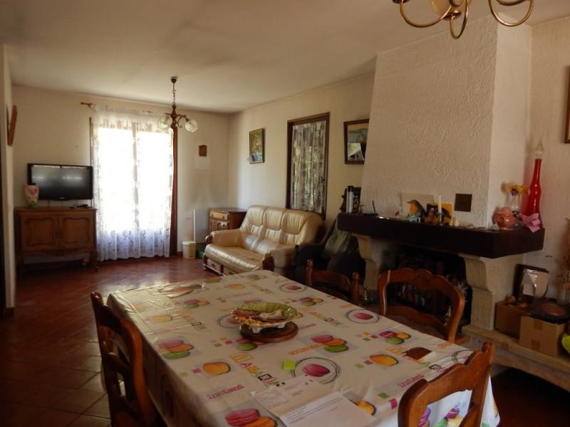 Vente maison / villa Salernes 231000€ - Photo 7