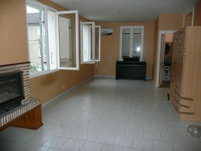 Sale building Perigueux 177500€ - Picture 2