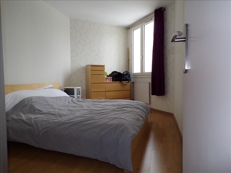 Venta  apartamento Guyancourt 236000€ - Fotografía 4