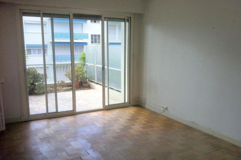 Vendita appartamento Nice 225000€ - Fotografia 3