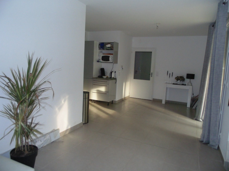 Sale apartment Poisat 309 000€ - Picture 5