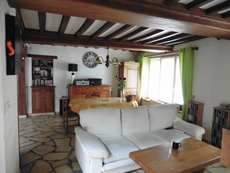 Sale house / villa Coutances 139 400€ - Picture 4
