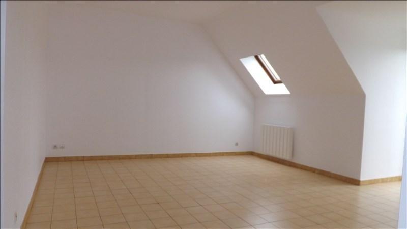 Location appartement Nanteuil les meaux 640€ CC - Photo 4