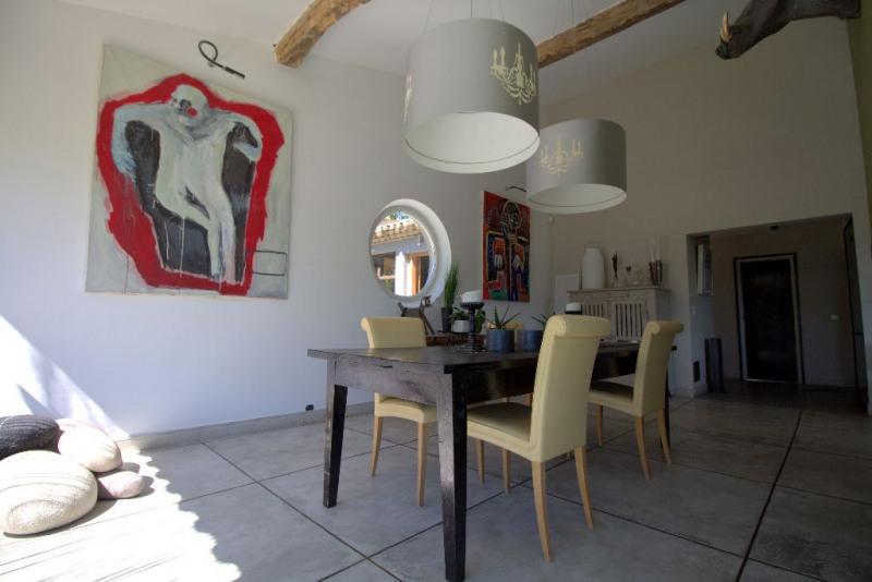 Vente de prestige maison / villa La colle sur loup 2090000€ - Photo 12
