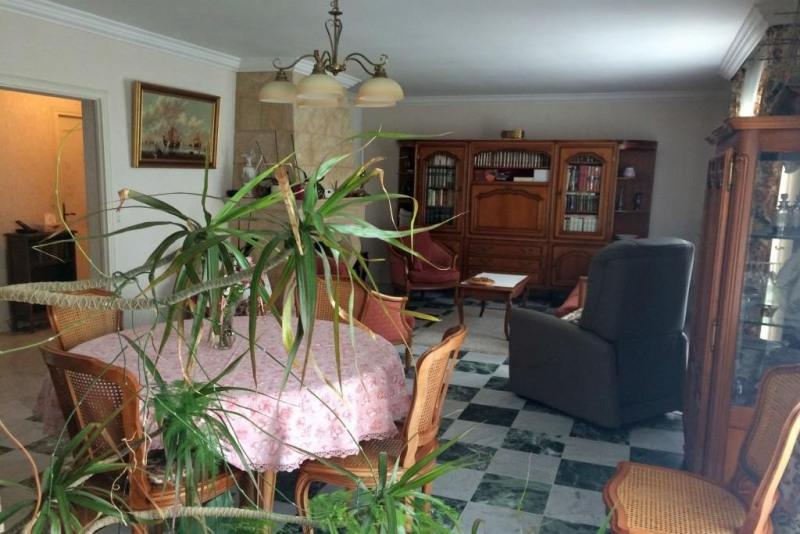 Sale house / villa Les essarts le roi 498000€ - Picture 4