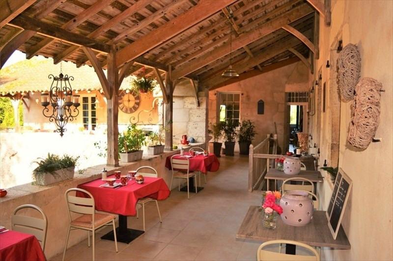 Vente de prestige maison / villa Agen 1155000€ - Photo 9