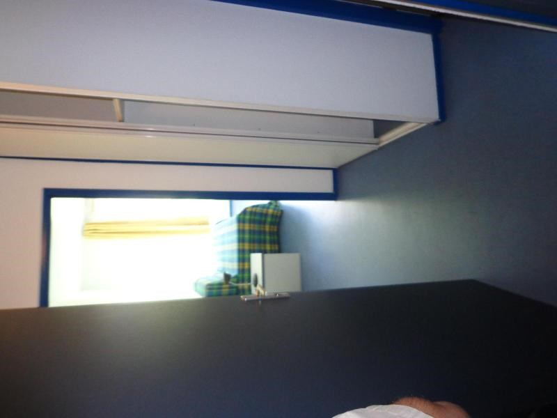 Location appartement Lyon 8ème 585€ CC - Photo 5
