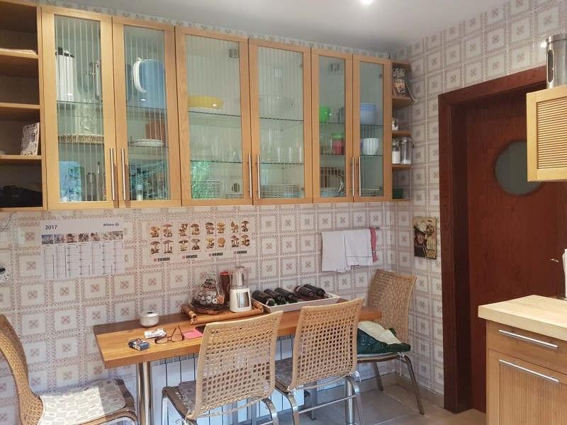 Vente maison / villa Bagneres de luchon 349000€ - Photo 4