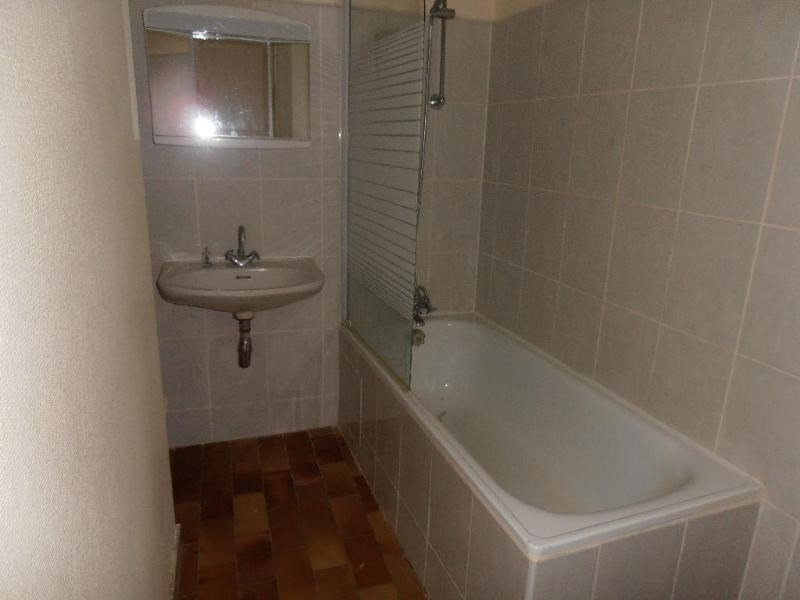 Location appartement Nantua 315€ CC - Photo 4