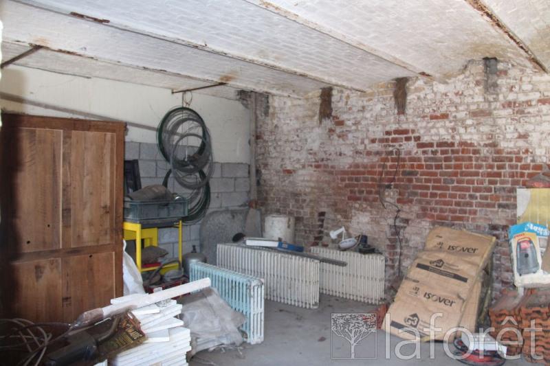 Sale house / villa Templemars 235000€ - Picture 3