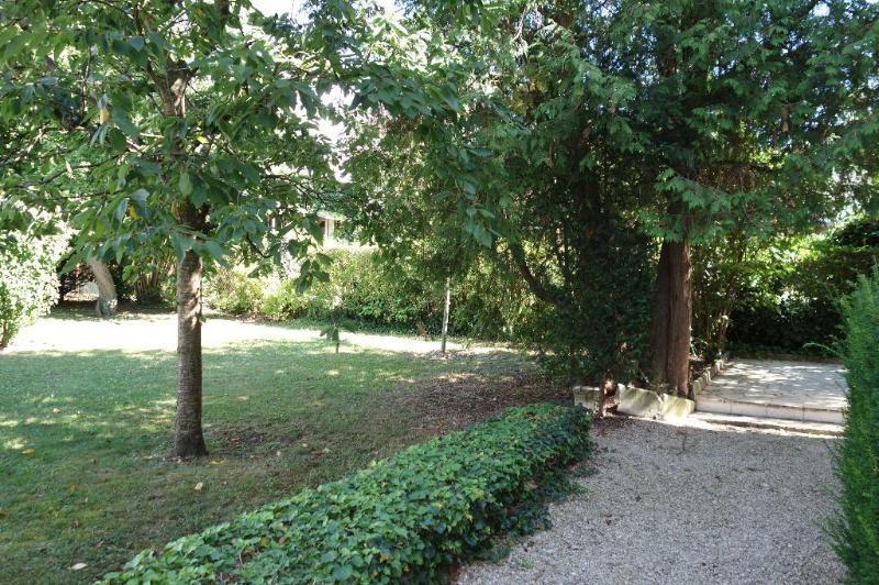 Vente maison / villa Lagny sur marne 375000€ - Photo 8