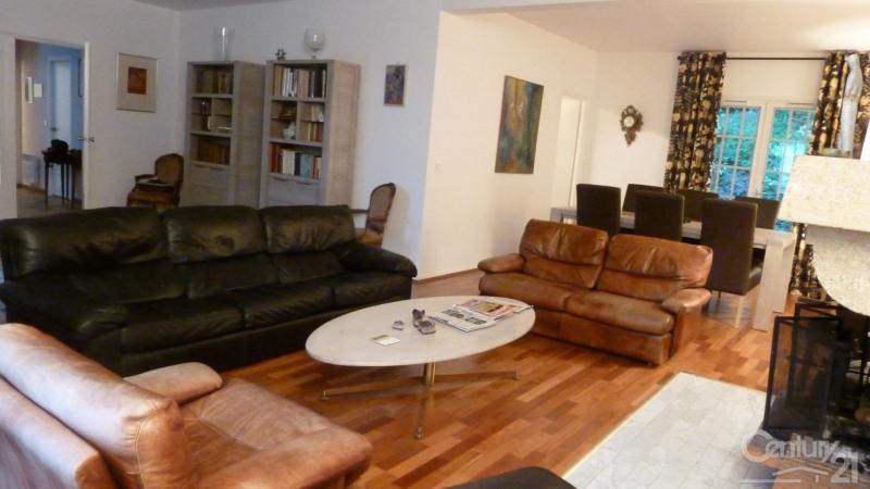 豪宅出售 住宅/别墅 St gatien des bois 660000€ - 照片 3