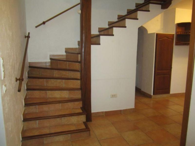 Rental house / villa La gaude 1600€ +CH - Picture 6