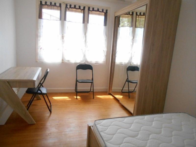 Location appartement St marc sur mer 680€ CC - Photo 7