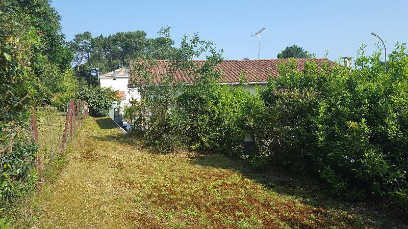 Sale house / villa Labenne 273000€ - Picture 4
