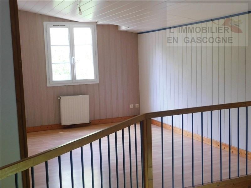 Affitto appartamento Auch 570€ CC - Fotografia 8