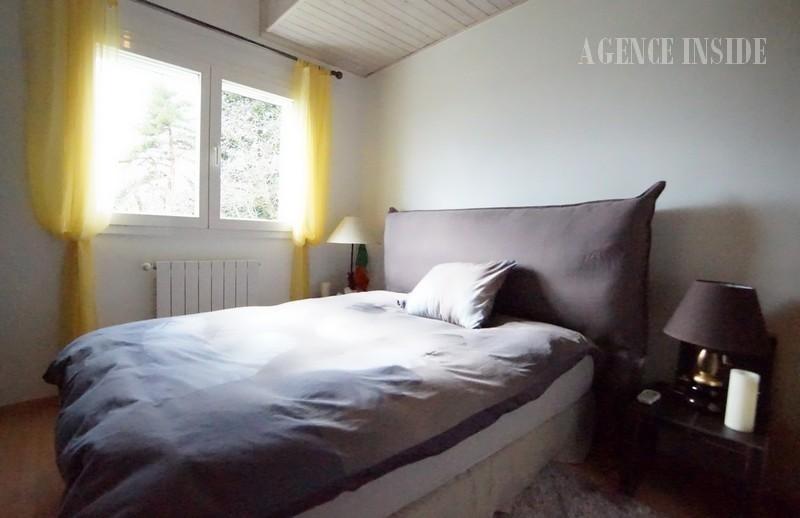 Vente de prestige maison / villa Sergy 945000€ - Photo 6
