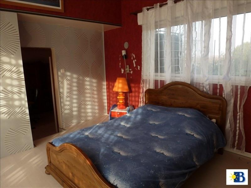 Vente maison / villa Chatellerault 180200€ - Photo 6
