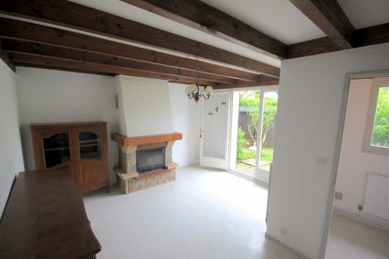 Vente maison / villa Villers sur mer 118000€ - Photo 3