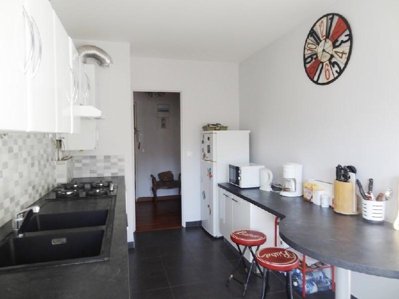 Venta  apartamento Lyon 5ème 204900€ - Fotografía 4
